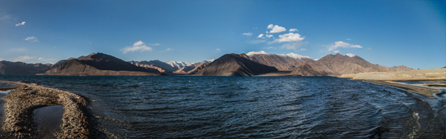 ladakh-panorama-tour-packages