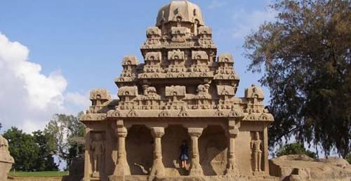 tamilnadu-tour