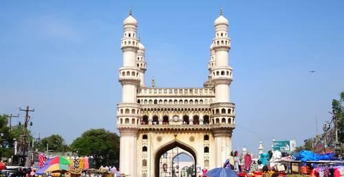 Aadab Hyderabad