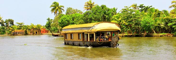 Alleppey_Backwater_cruise
