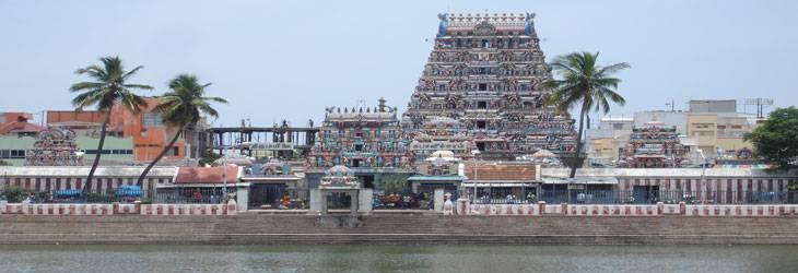 Chennai-Kapaleeswarar-templ