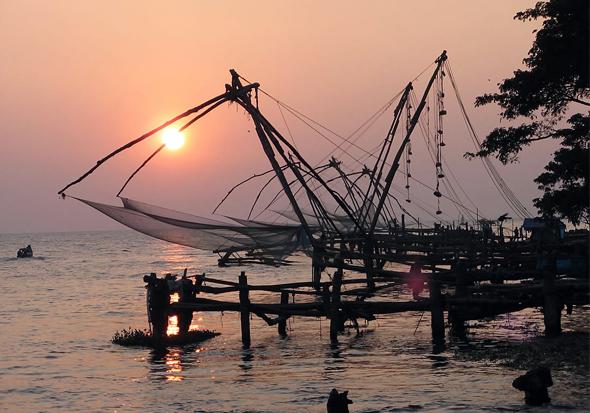 Chinese-Fishing-Nets-Cochin