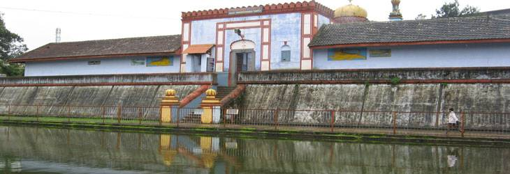 Omkareshwara_Temple