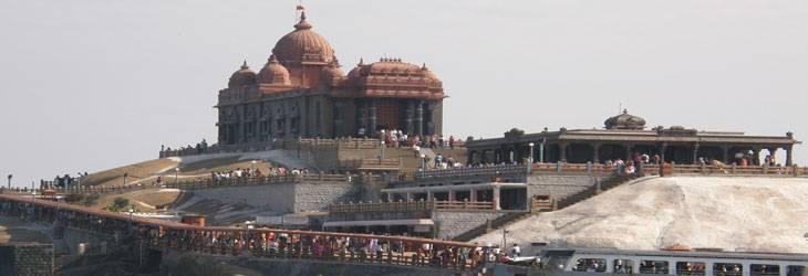 Vivekananda-Rock-Memorial