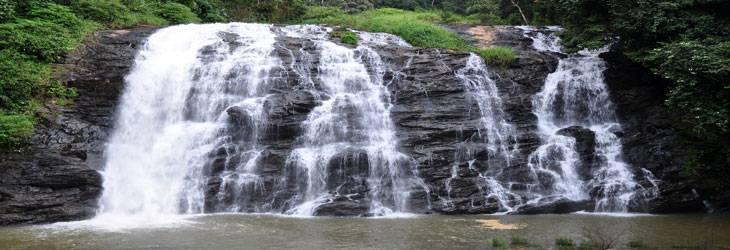 coorg_falls