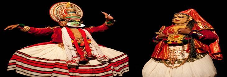 kathakali_dance_show