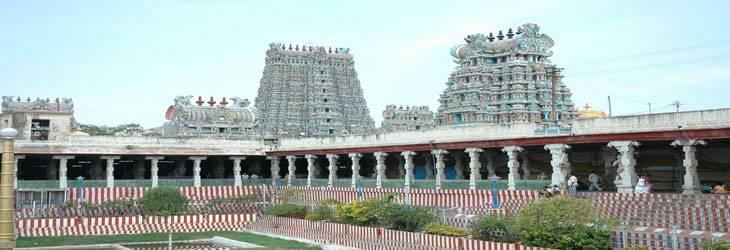 meenashi_temple