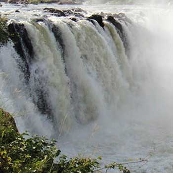 Dharmapuri Tourist Places - Southtourism