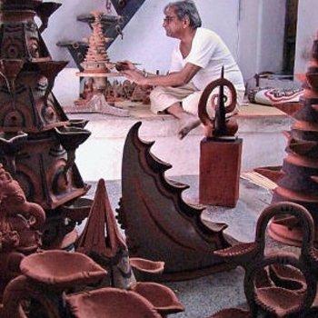 Kala Ashram