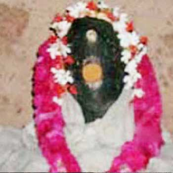 Shri Piravi Marundeeswarar