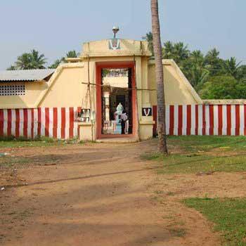 Shri Varadharaja Perumal