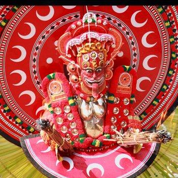 Thidambu Nirtham