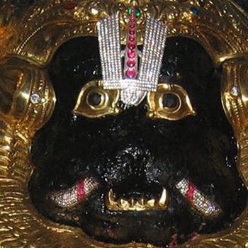 Narasingam Perumal Temple