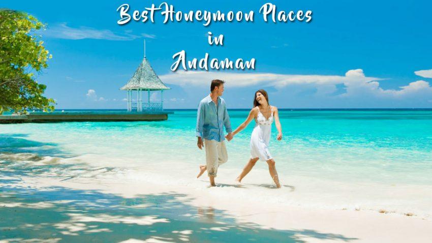 andaman-honeymoon-tour