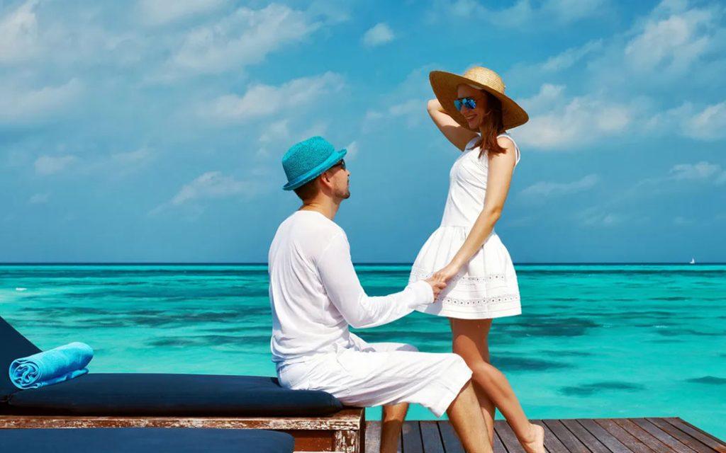 port-blair-honeymoon-couples